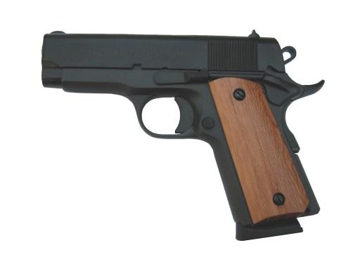 Rock Island Armory M1911A1 CS .45 ACP